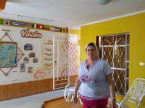 Foto 5 de Casa Villa Yaneisy y Yoel