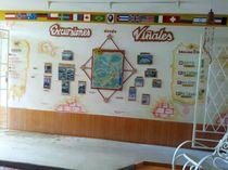 Foto 6 de Casa Villa Yaneisy y Yoel