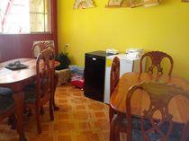 Foto 3 de Casa Villa Yaneisy y Yoel