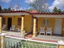 Casa Graciela y Carlos