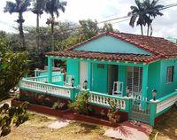 Casa Las Jimaguas