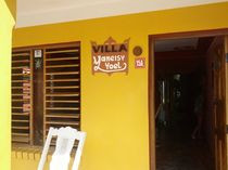 Casa Villa Yaneisy y Yoel